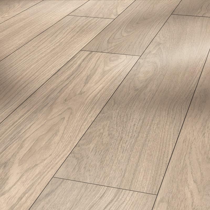 Laminate Flooring Singapore Top Flooring Quality 30