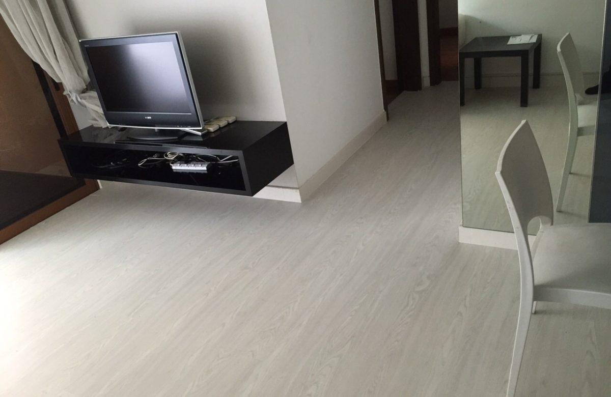 resilient flooring resilient floor flooring contractor. Black Bedroom Furniture Sets. Home Design Ideas