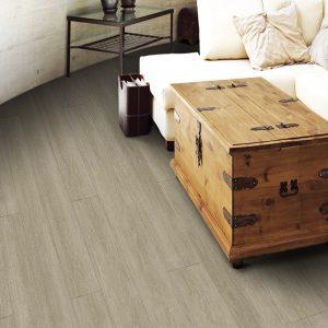 Korean Vinyl Flooring Eco Protect Resilient Flooring