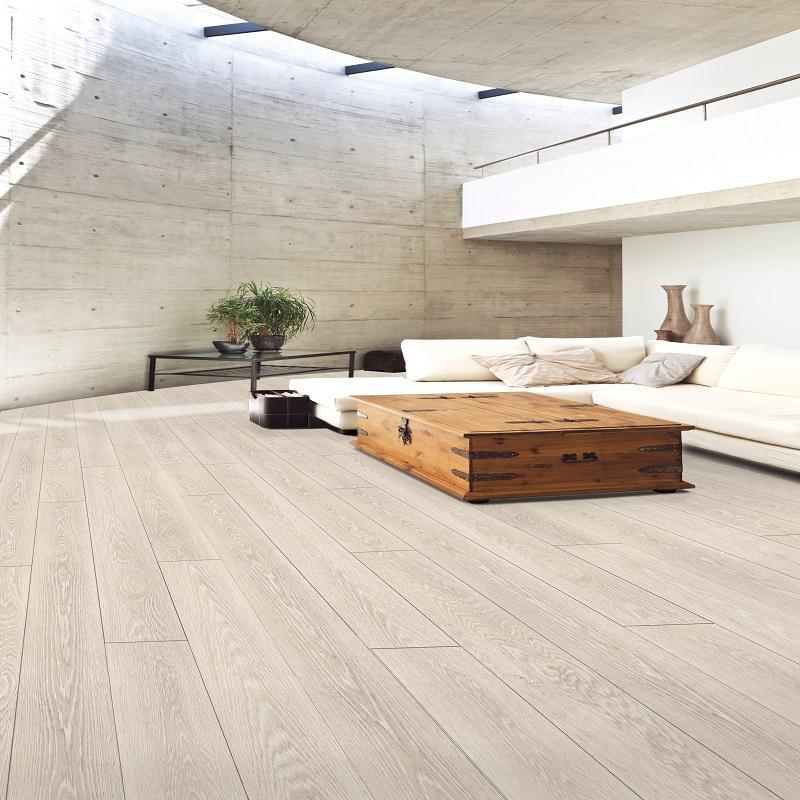 Korean Vinyl Flooring 100 Waterproof Resilient Vinyl