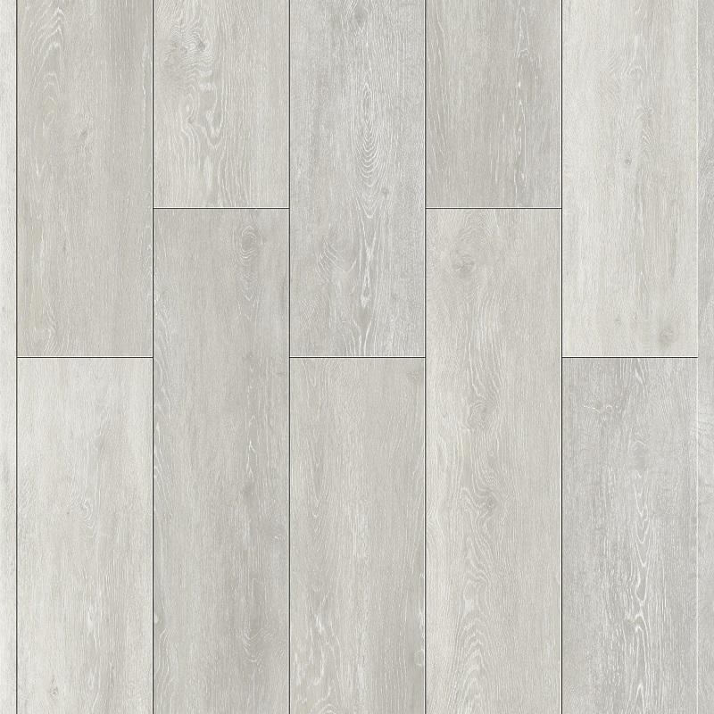 Phthalate Free Vinyl Hybrid Eco Rigidtech Flooring Non