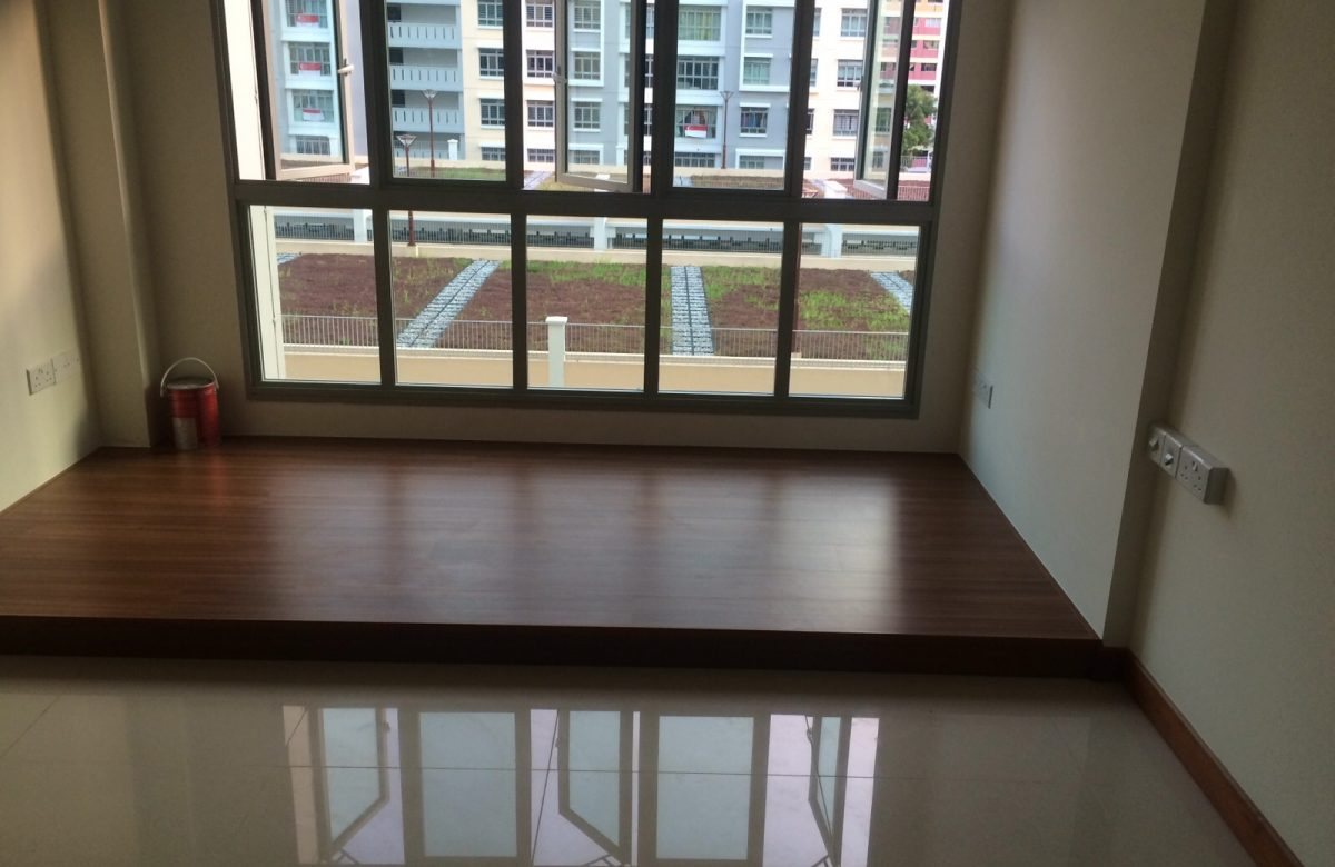 Block Segar Road The Floor Gallery Jpg 1200x780 Raised Floor Living