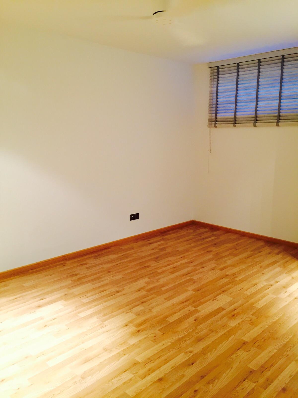 What Is Laminate Flooring The Floor Gallery - Real looking laminate flooring