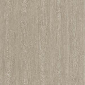 Tuff Shield 174 Coating Etec Vinyl Flooring Vinyl