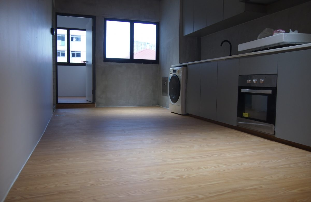 Moreover Wood Flooring And Laminate Which Has Been Around In The Singapore