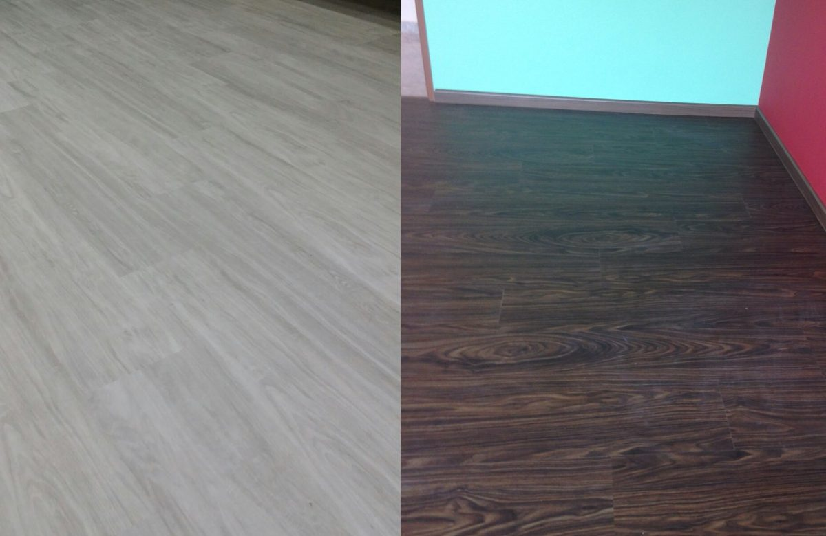 Flooring Takes Up Almost The Entire Area Of Your Home Space Thus It Plays An Important Part In Setting Ambience Way You