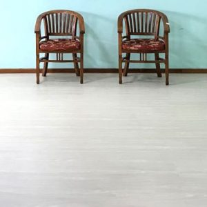 Vinyl Flooring Amp Tiles Supplier Singapore Over 30