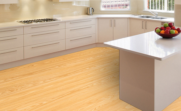 Top Rated Vinyl Flooring Supplier In Singapore 100 Eco