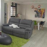 tfg-flooring-oak-floss-design