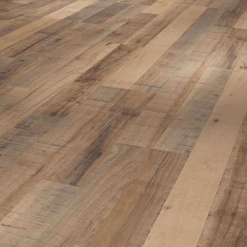 Laminate Flooring Supplies Amp Installation In Singapore