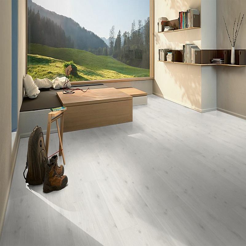 Laminate Flooring Supplies Installation In Singapore 100 Eco