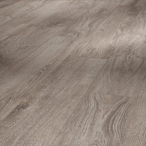 Laminate Flooring Supplies