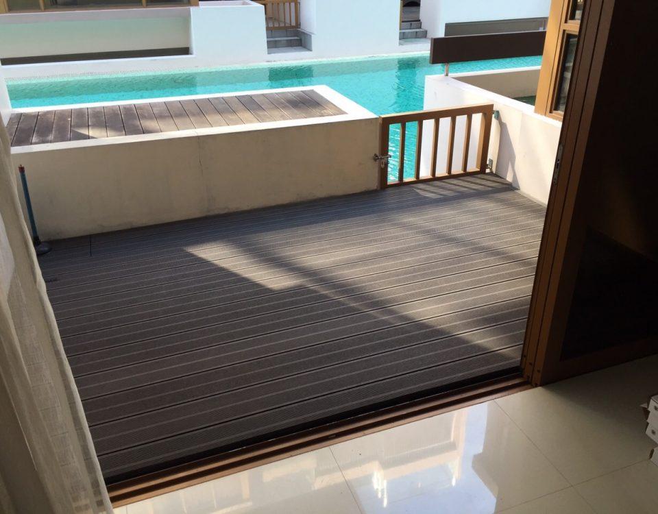 wood composite decking singapore