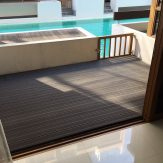 outdoor decking singapore