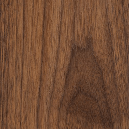 American Walnut Solid Wood Flooring