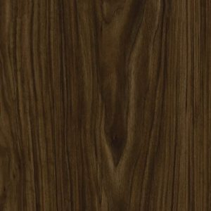 American Walnut Swatch ERF Vinyl Flooring