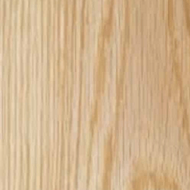 American White Oak Solid Wood Flooring