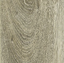 Antique Oak Brown Swatch EPRF Vinyl Flooring