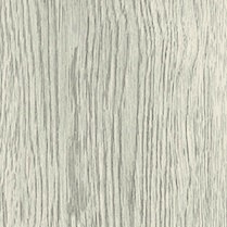 Century Oak White Swatch EPRF Vinyl Flooring
