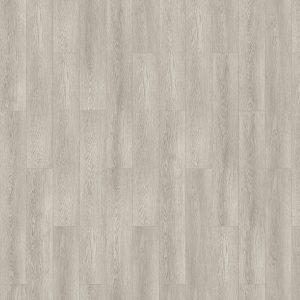 EPRF Century Oak Grey GD 45405 Floor Swathe