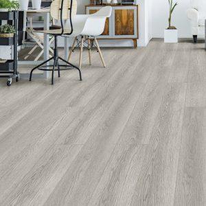 EPRF Century Oak Grey GD 45405 Floor