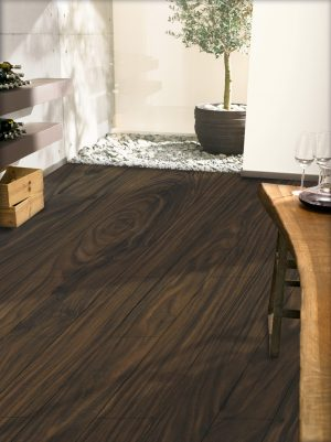 American Walnut Room Lithos ERF Vinyl Flooring