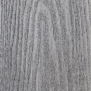 Outdoor Decking ClipOnDeck (Eco Fusion) - Grey