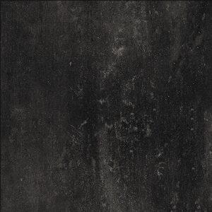 ncrete Black Swatch EPRF Vinyl Flooring