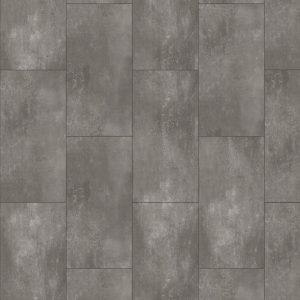 Concrete Dark Grey EPRF Room Swatch