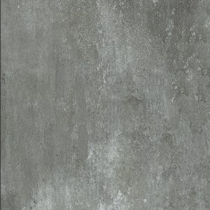 Concrete Dark Grey Swatch EPRF Vinyl Flooring