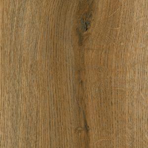 Dune Oak 24826 Swatch Engineered Vinyl Flooring