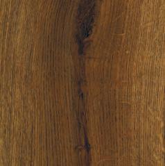 Dune Oak 24866 Swatch Engineered Vinyl Floor