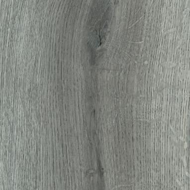 Dune Oak 24950 Swatch Engineered Vinyl Floor