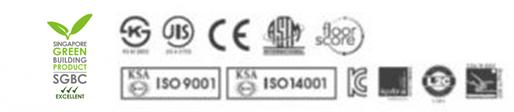 EPRF 3 Ticks-300x72