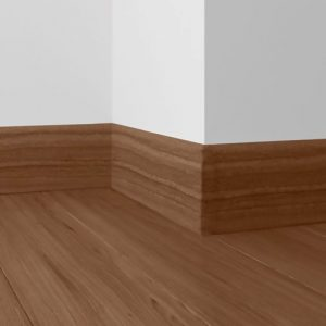 Eco Resilient Skirting