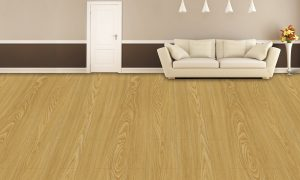 Euro Oak Room Lithos ERF Vinyl Flooring