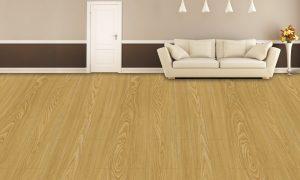 Euro Oak Room Lithos ERF Vinyl Flooring