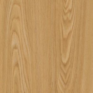 Euro Oak Swatch ERF Vinyl Flooring