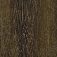 European Oak Brown Swatch ERF Vinyl Flooring