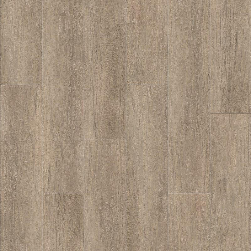 Resilient Vinyl Flooring Korean Vinyl Flooring 100