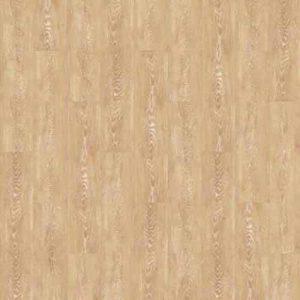 EPRF European Oak Golden GD 5120