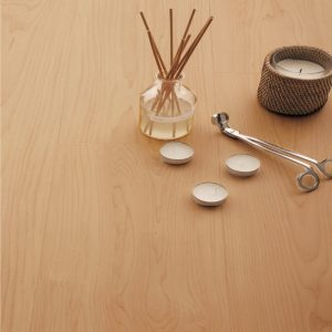 Korean Vinyl Flooring 100 Waterproof Resilient Vinyl