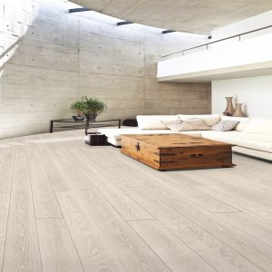 korean vinyl flooring