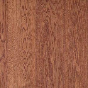 Wood Flooring Style - Garden Intense