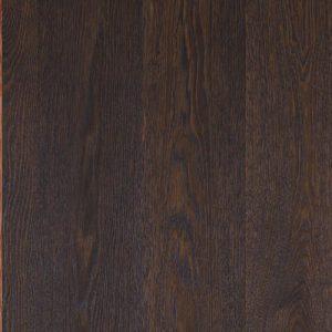 Wood Flooring Style - Garden Rich