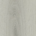 Grand Oak White Swatch EPRF Vinyl Flooring
