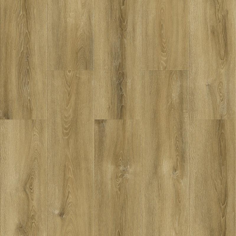 Phthalate Free Vinyl Hybrid Eco Rigidtech Flooring Non Toxic Amp Safe