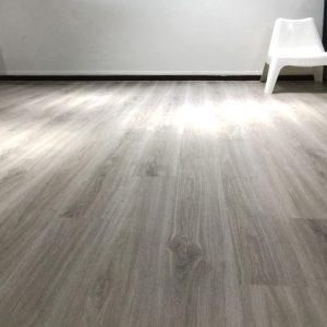 Vinyl flooring tiles supplier singapore over 30 for Unique linoleum flooring