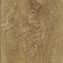 Hickory Golden Swatch EPRF Vinyl Flooring