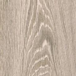 Holm Oak 22937 Swatch Engineered Vinyl Floor
